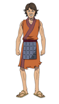 Bi Hei Character Design anime S1.PNG