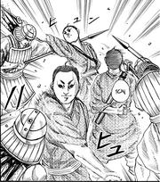 Suu Gen's fighting style.png