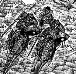 Retsu Brothers.PNG