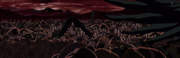 Xiongnu Army's Corpses anime S1.PNG