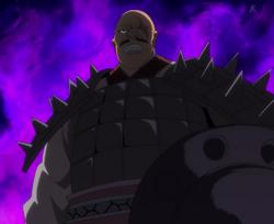 Koku Gou anime S1.PNG