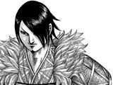 Ryuu Tou