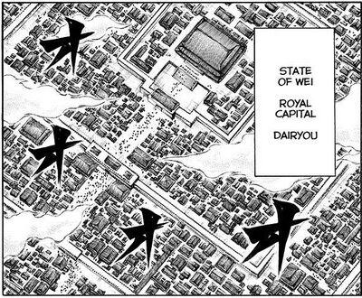 Capital city.jpg