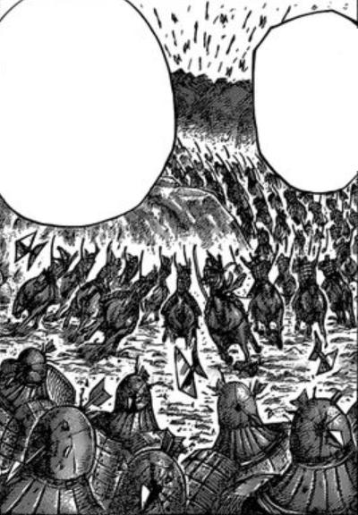 Sou Kyuu Unit