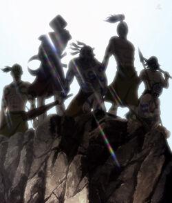 Kingdom episode 7.jpg