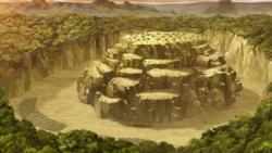 Ou Sen's Natural Fortress anime portrait.PNG