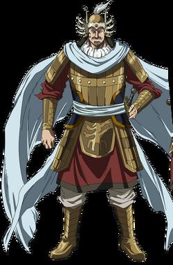 Ordo Kingdom Season 3 portrait.png