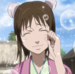 Tou Bi anime portrait.PNG