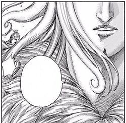 Shi Ba Shou's face.jpg