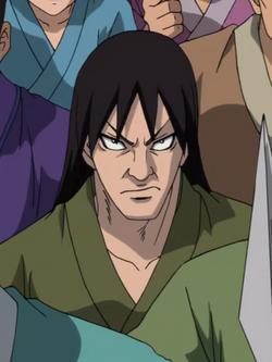 Bun Ketsu anime portrait.PNG