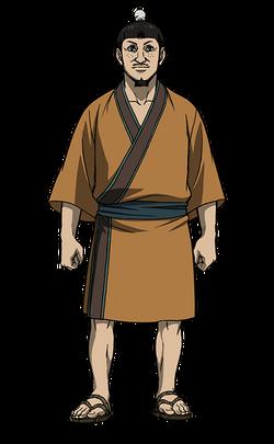 En Character Design anime S2.PNG