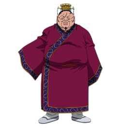 Ketsu Shi Character Design anime S1.PNG