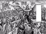 Ordo Army