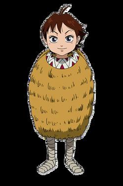 Ka Ryo Ten Character Design anime S1.PNG