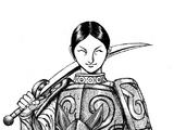 Rin Ko