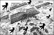 Qin vs zhao statistics.PNG