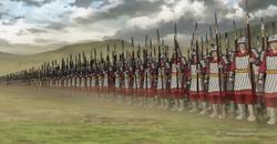 Line Formation anime portrait.PNG