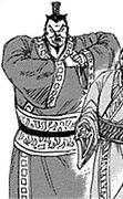 Kai Oku civil attire.PNG