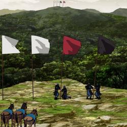 Flag anime portrait.PNG