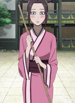 Kou's Appearance anime S2.PNG