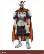 Ri Haku Character Design anime S1.PNG
