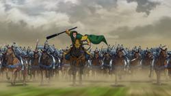 Mou Bu Army anime portrait.PNG
