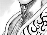 Shun Shin Kun
