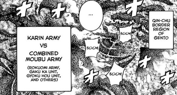 Battle of Gento.png