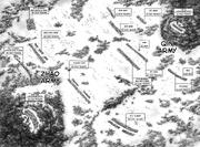 Bayou war.png