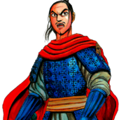 Heki Colored.png