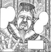 Earl Chouki Lord of Gyou.png