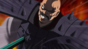 Go Kei Slays Koku Gou anime S1.PNG