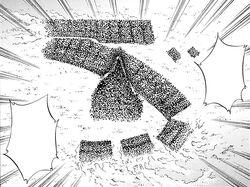 Snake formation initiate.jpg