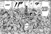 Suu Gen's squad.png
