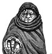 Kyou tribe elder.PNG