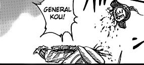 Kou (General)