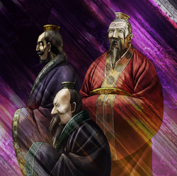 Three Great Families of Qin anime S2.PNG