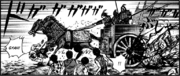 War chariot side.PNG