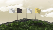 Flags anime S1.PNG