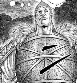 Ba Tei, the Right Hand of Ki Sui Kingdom.png