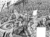 Ki Sui Army