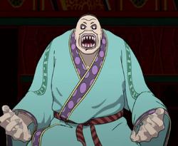 Rankai anime portrait.PNG