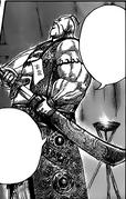 Ba'in's sword.png