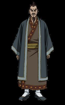 Kou Son Ryuu Character Design anime S2.PNG