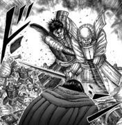 Ban Riku Slain by Shin.png