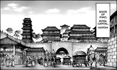 Royal capital kantan.png