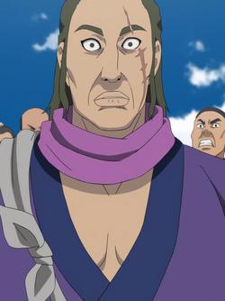 Chu Tetsu anime portrait.PNG