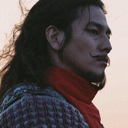 Tou Jun Kaname.jpg