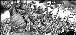 Black archer unit.png