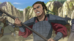 Ryuu Yuu anime portrait.PNG